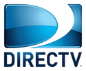 DirectTV_sm