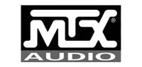 MTX-AUDIO-LOGO